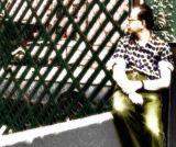 fence sitter.jpg