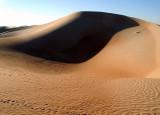 duneshadow256.jpg