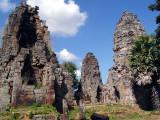battambang ruins193.jpg