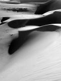 Dunes277.jpg