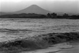 japan chigasaki 1992.jpg