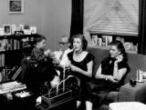 nyc queens 1960.jpg