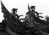 temple eaves.jpg