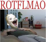 rotflmao2.jpg