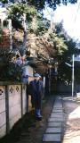 tokyo 1993.jpg