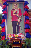 King of Thailand Nongkai.jpg