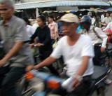 phnom penh rush.jpg