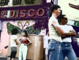 The Ville (1988 - 1991)