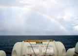rainbow cheju.jpg