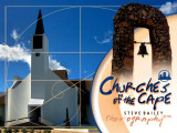 Churches of the Cape