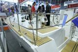 Oceanis 50 sloop de 15 m du chantier Bénéteau