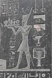 Stèle de Thônis-Héracléion