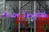 Visite du quartier de Montparnasse - L'expo sur David Lynch