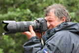 'Semaine du Golfe 2007'' – Mardi 15 mai - Nigel Pert en action !