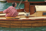 ''Semaine du Golfe 2007'' – Journée du vendredi 18 mai