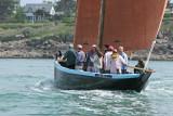 Semaine du Golfe 2007'' – Grande Parade du samedi 19 mai