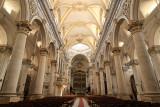 2007 - La Sicile baroque : les villes de Raguse, Modica, et Noto