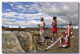 Indigenous Boulders.jpg