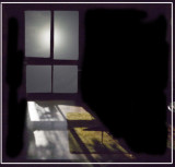 Moonlight Window.jpg