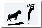 The Goat Fighter.jpg
