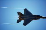 Airshow...F-15