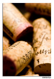 4/18 - Your Name On a Wine Cork