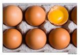 5/10 - Challenge: Eggs