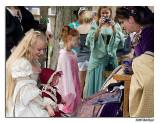 Scarborough Faire 2007