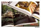 7/12 - Challenge: Architecture