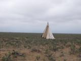 Viaje a Chile Septiembre 2007