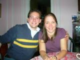 Anna and Jack.JPG