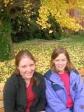 Elle and Anna.JPG