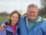 Elle and Dad.JPG