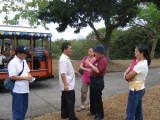 Day trip to Corregidor