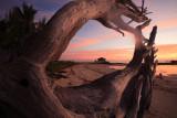 Andros Island, Bahamas - Small Hope Bay