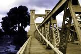 Old Suspension Bridge.jpg