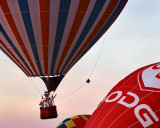 Big Country Balloon Fest 3.jpg