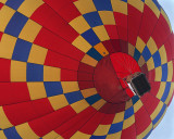 Big Country Balloon Fest 5.jpg