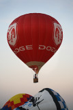 Big Country Balloon Fest 6.jpg