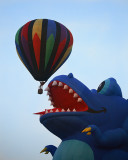Big Country Balloon Fest 7.jpg