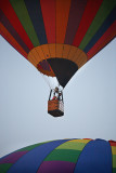 Big Country Balloon Fest 8.jpg