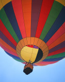 Big Country Balloon Fest 9.jpg