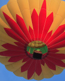 Big Country Balloon Fest 11.jpg