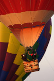 Big Country Balloon Fest 13.jpg