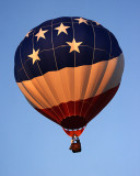 Big Country Balloon Fest 14.jpg