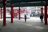 Stazione Cadorna