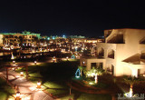 Rgency Plaza Resort