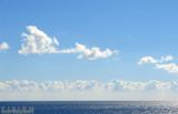 Sharm Sky