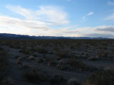 Death Valley and Hoover Dam 029.jpg