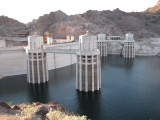 Death Valley and Hoover Dam 057.jpg